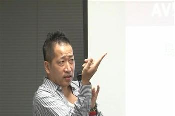 shimabukuro4