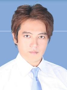 sakurahisyun